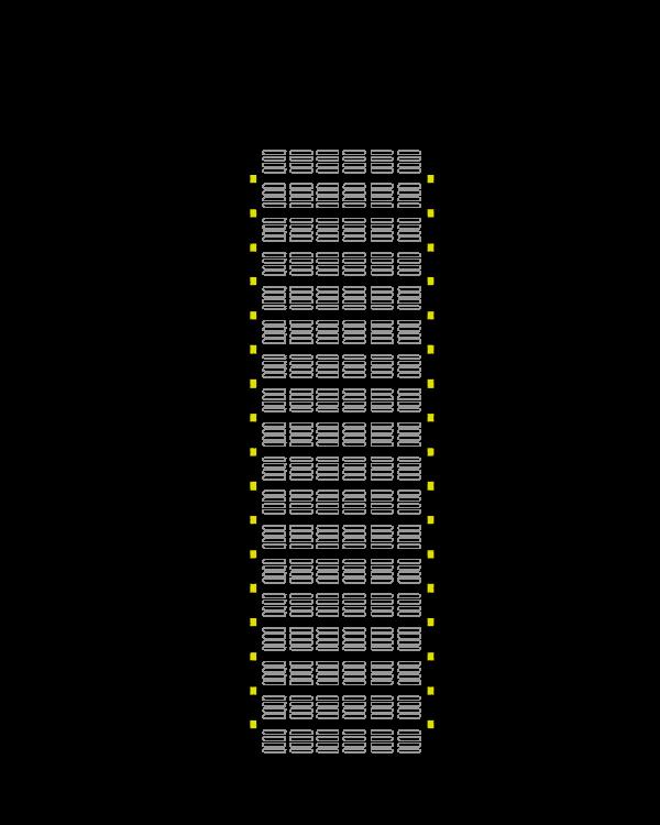 rampas-carga-y-descarga-1-rollaramp-medidas