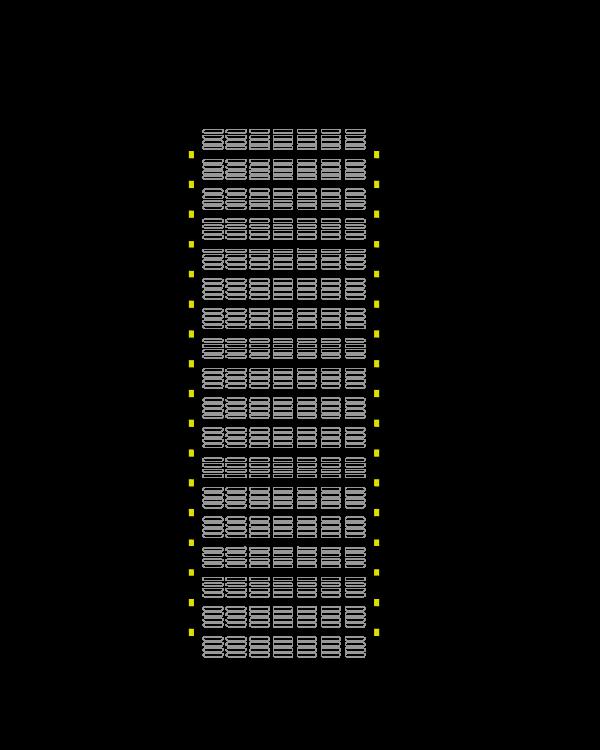 rampas-carga-y-descarga-2-rollaramp-medidas